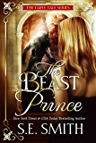 The Beast Prince: Fairy Tale Romance (The Fairy Tale Series Book 1)