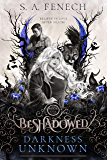 Darkness Unknown (Beshadowed Book 1)