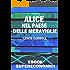 Alice nel Paese delle Meraviglie (eBook Supereconomici)