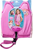 Disney Princess Flotation Vest For Kids - Small Swimming Vest - Age 3 to 5