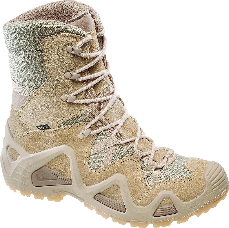 Lowa Zephyr Hi GTX Military Stiefel