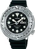[セイコー]SEIKO 腕時計 PROSPEX プロスペックス マリーン マスター プロフェッショナル SBBN017 メンズ