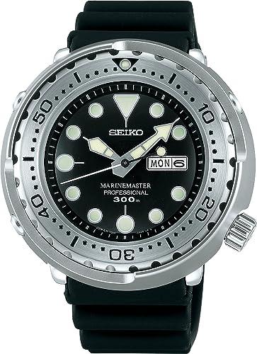 Seiko SBBN017 - Reloj para hombres