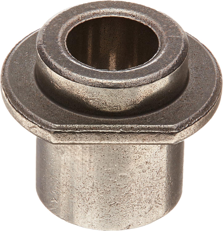KitchenAid W10170081 Replacement Bearing Parts