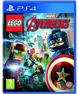 marvel avengers game free download for pc full version