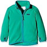 Helly Hansen Kid's Day Breaker Fleece Jacket