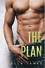 The Plan: A Standalone Off-Limits Romance Kindle Edition