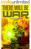 There Will Be War Volume VIII (English Edition)