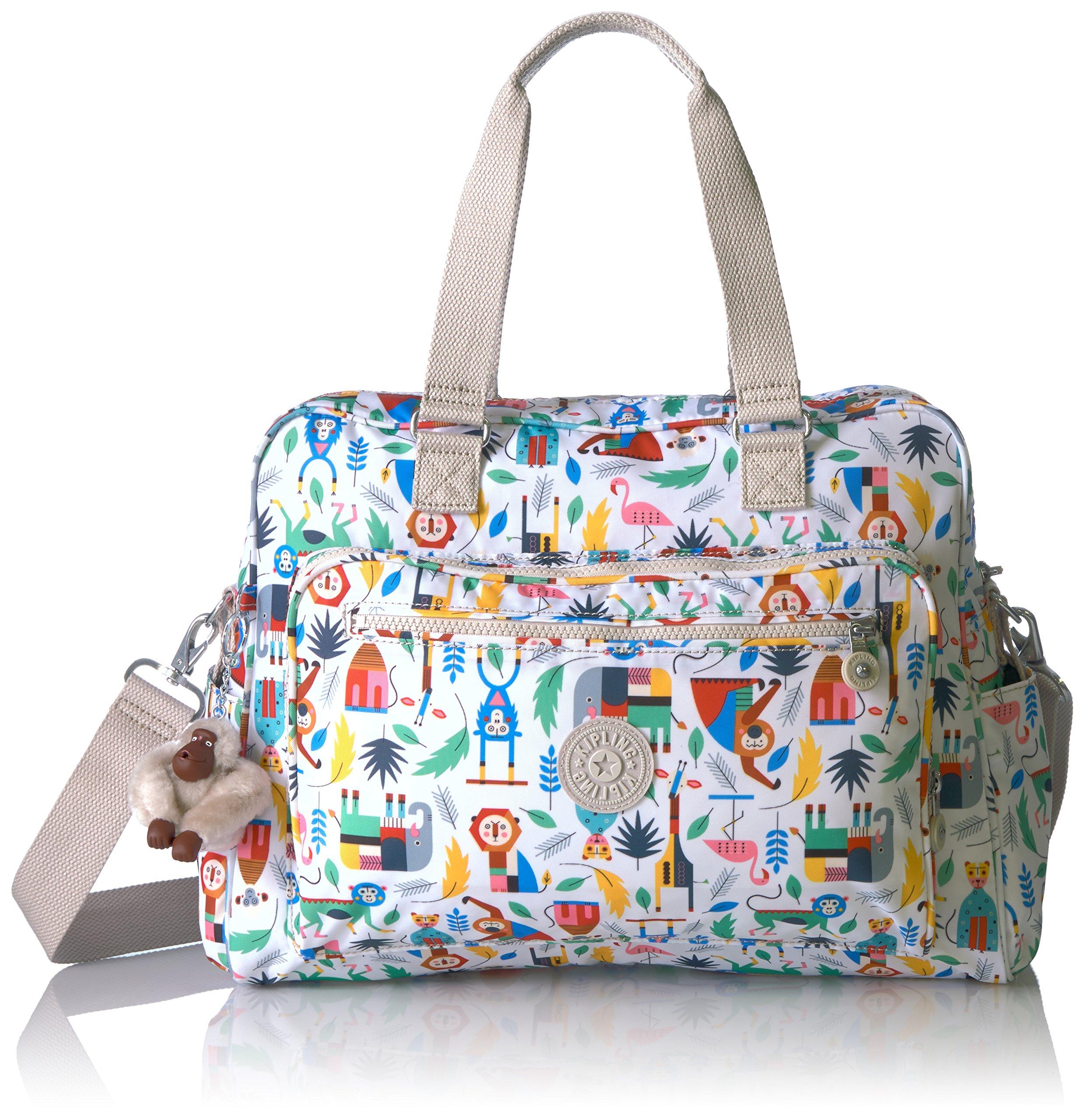 Kipling Alanna Babybag