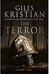 The Terror: A Short Story Kindle Edition