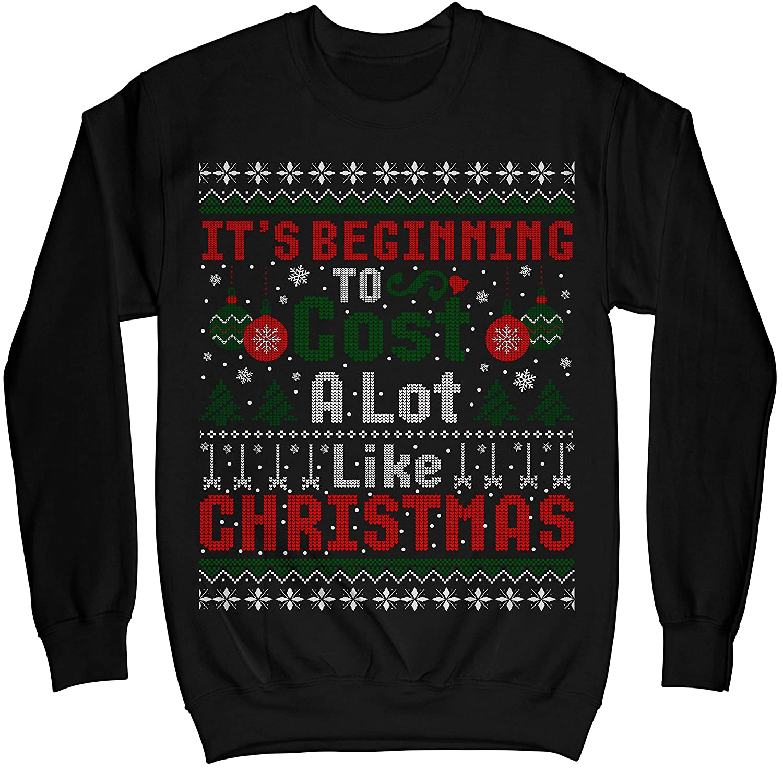 This sweater doesn t cost boxberry можайского тверь