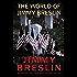 The World of Jimmy Breslin