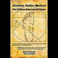 Emotive Reflex Method: Your Wellness Empowerment System