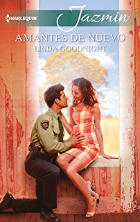Los planes de la novia (Julia) (Spanish Edition)