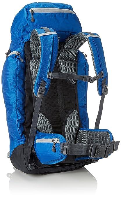 Ferrino Durance 30 - Mochila de Senderismo, Color Azul, Talla 30 l: Amazon.es: Deportes y aire libre