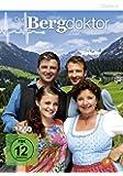 Der Bergdoktor-Staffel 6 [Import anglais]
