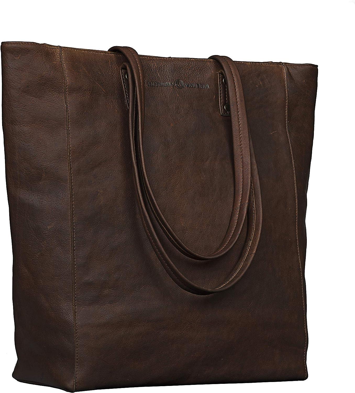 Antonio Valeria Ava Leather...