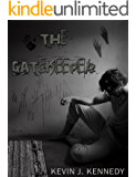 The Gatekeeper (A Kindle Short)