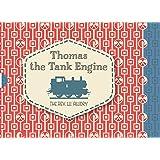 Thomas the Tank Engine: The Railway Series: 70th Anniversary Slipcase (Classic Thomas the Tank Engine)