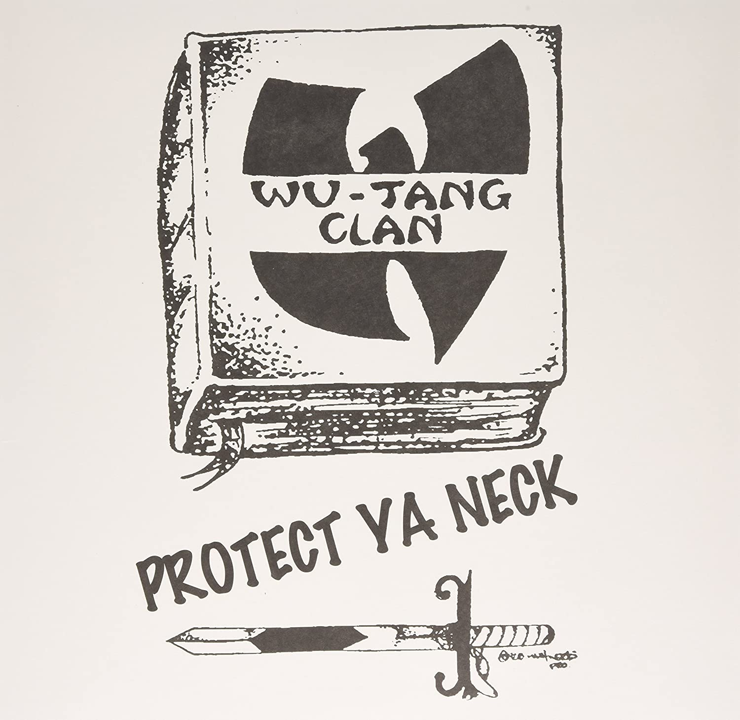 wu tang clan protect ya neck free mp3 download