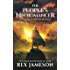 The People's Necromancer (The Age of Magic Book 1)