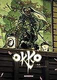 OKKO T08 LE CYCLE DE FEU 2/2