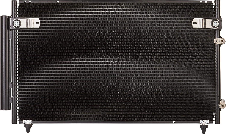 Spectra Premium 7-4982 A//C Condenser