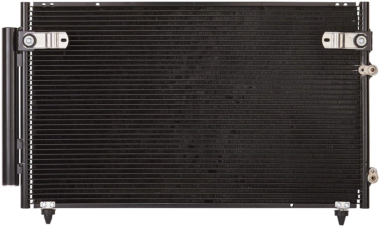 Spectra Premium 7-4982 A/C Condenser