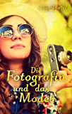 Die Fotografin und das Model