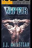 Viper: The Brimstone Kings MC
