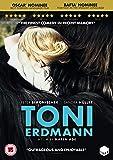 Toni Erdmann [DVD] [2017]