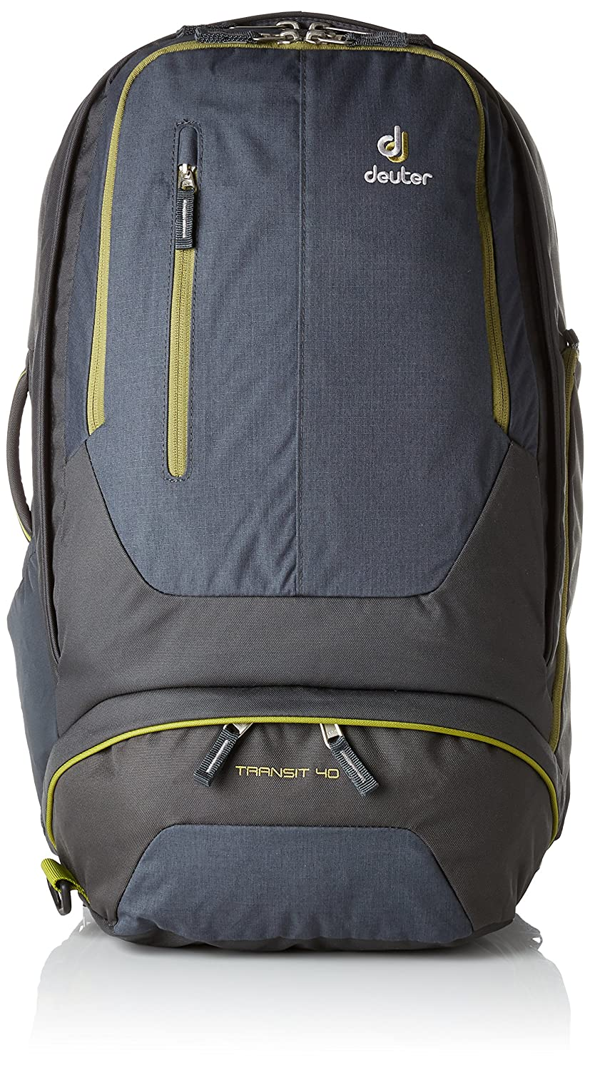 Amazon.com: Deuter Transit 40 Carry-On Travel