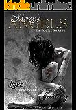 Mercy's Angels Box Set