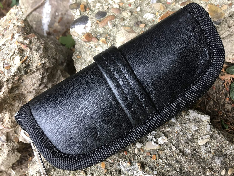 in acciaio damasco Coltello tascabile in acciaio damasco
