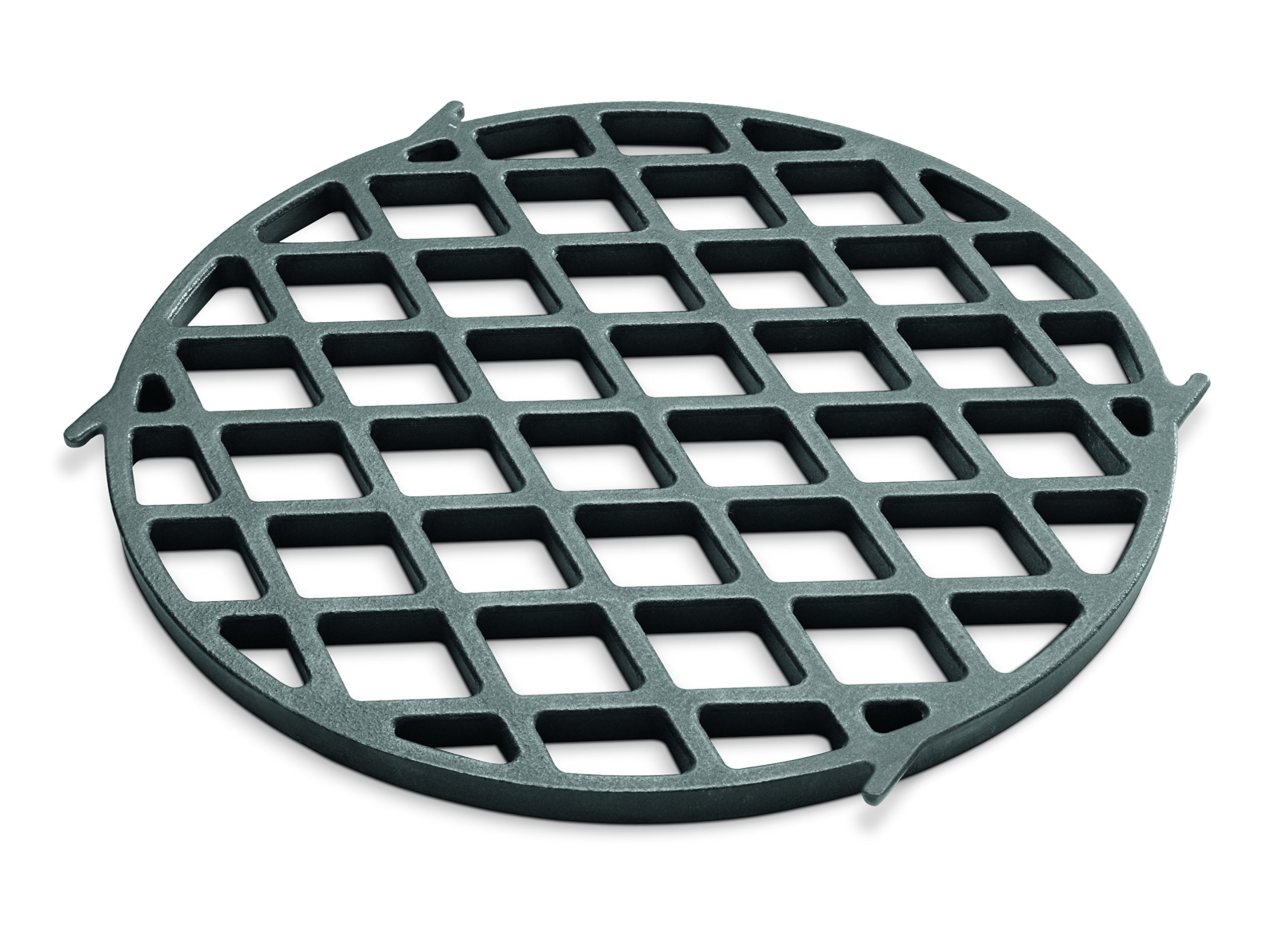 Weber 8834 Gourmet BBQ System Sear Grate by Weber (Image #1)