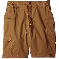 """5.11 Men's Taclite Pro 11"""" Shorts"""