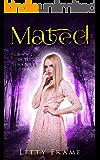 Mated (The Luna Series Book 2)