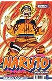 Naruto Pocket - Volume 26