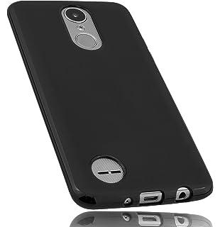 LG K8 SIM única 4G 16GB Titanio: Amazon.es: Electrónica