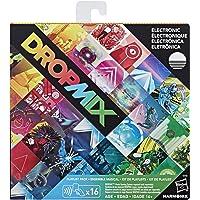 DropMix Playlist Pack Electronic (Chiller) - Amazon Exclusive
