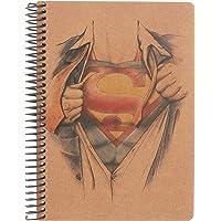 SUPERMAN KRAFT DEF.A5 100 YP.CIZGILI