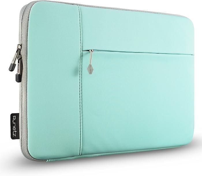 Top 9 Pinapple Laptop Case