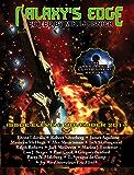Galaxy's Edge Magazine: Issue 11, November 2014 (Galaxy's Edge)