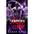 Their Zandian Mate: An Alien Warrior Reverse Harem Romance (Zandian Brides Book 1)