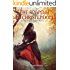 The Scandal of Christendom (Above All Others; The Lady Anne Book 4)