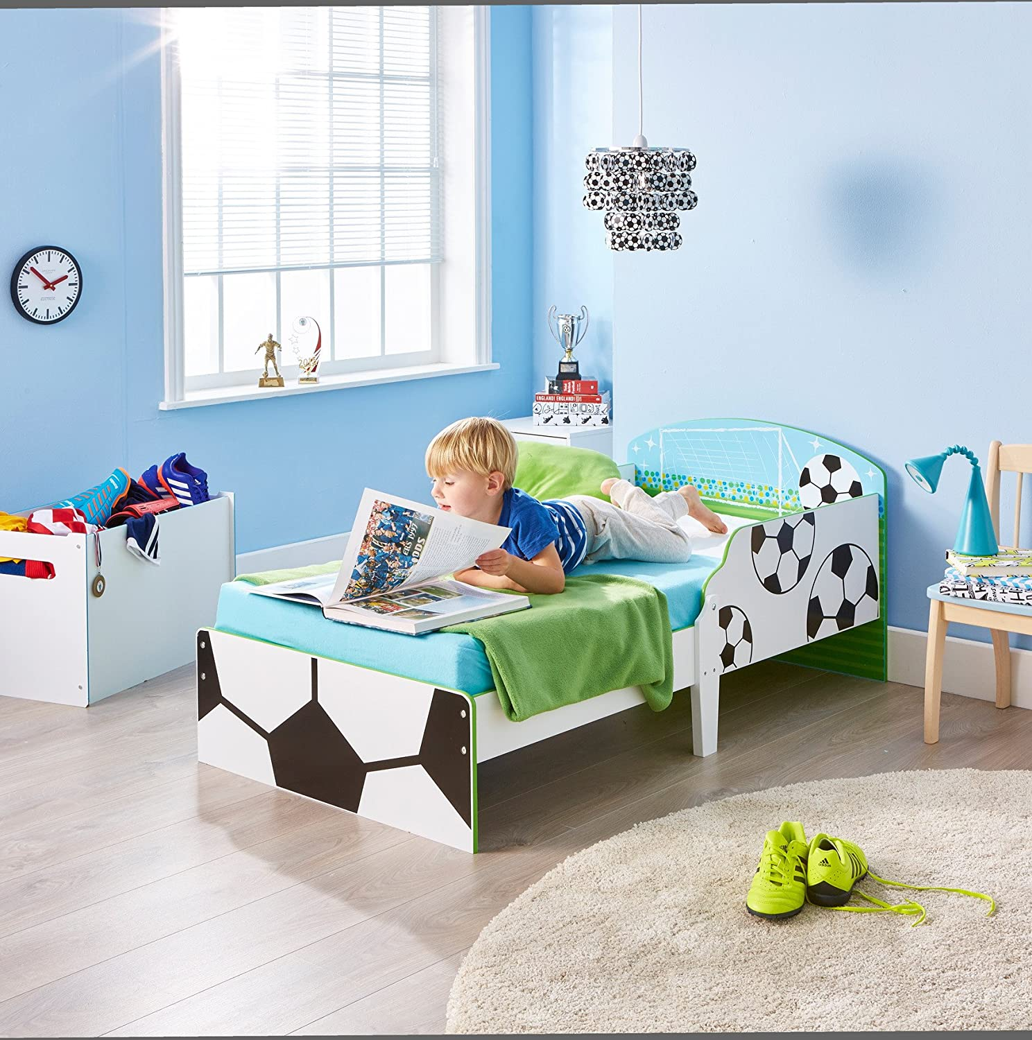 traveling jolly trundle girls canopy loft fulgurant boy junior along walmart at boys full toddler autism little special storage with beds toysrus fing sydney cool then canada melbourne ah bed rollaway toddlers