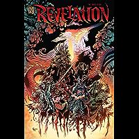 Revelation Vol. 2