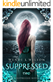 Suppressed: A Little Mermaid Retelling (English Edition)