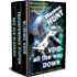 Void All The Way Down (Sliding Void space opera megapack).: The Trader Star Ship Wars