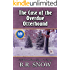 The Case of the Overdue Otterhound (The Thousand Islands Doggy Inn Mysteries Book 15)